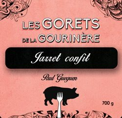creation-graphisme-illustration-etiquette_gorets_de_la_gouriniere