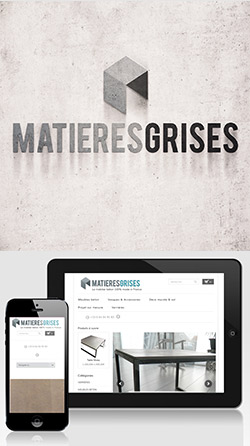 creation-site-ecommerce-matieresgrises