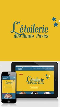 l-etoilerie_site_internet