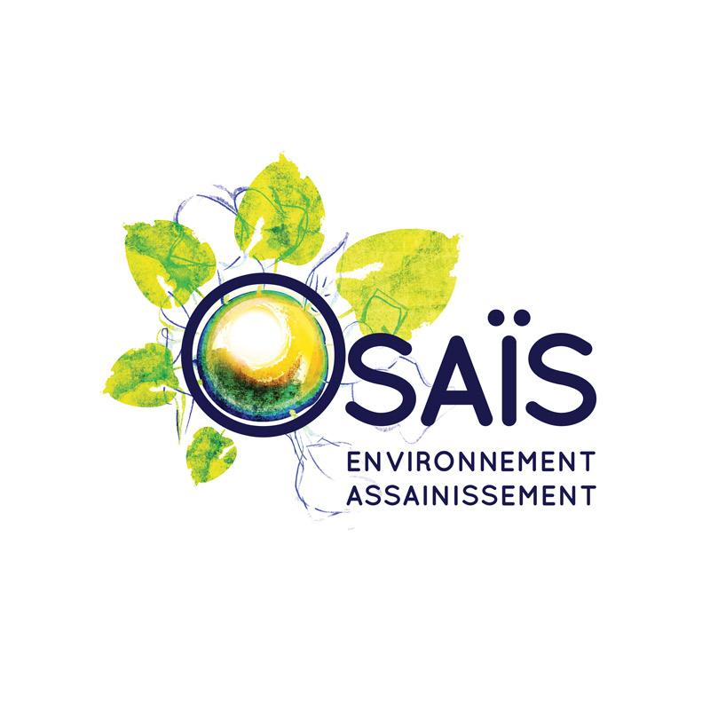 logo_HD_osais_environnement