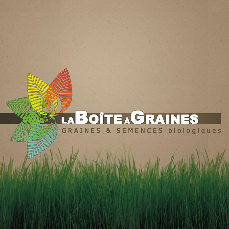 logo_la_boite_a_graines