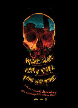 illustration_affiche_concert_hardcore_punk_rock