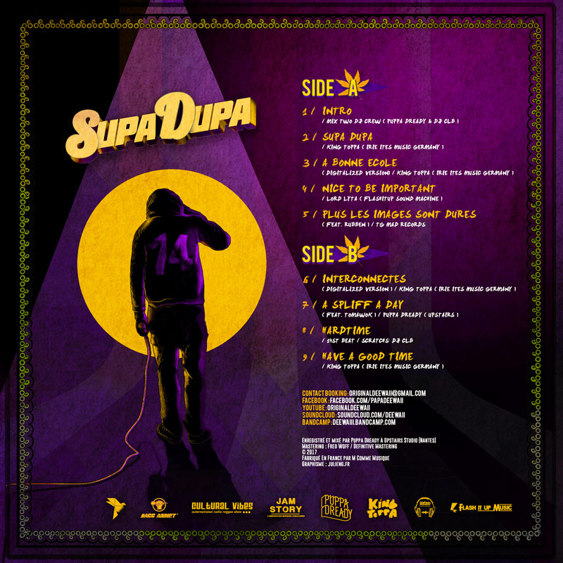 creation_pochette_album_deewai_supadupa