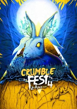 crumble-festival-2017_illustrateur_julieng