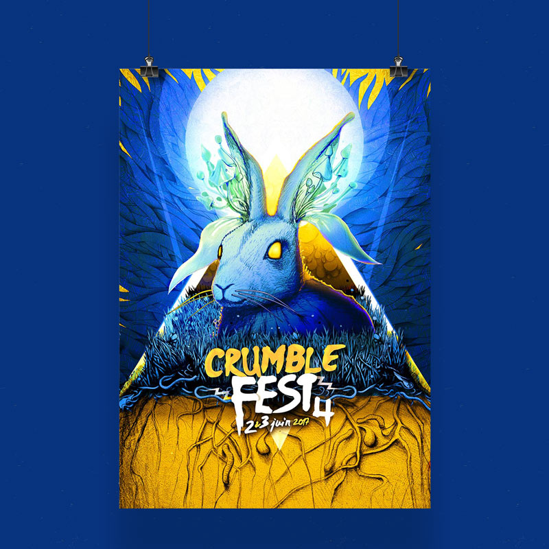 illustration_affiche_festival_crumble_fest_2016