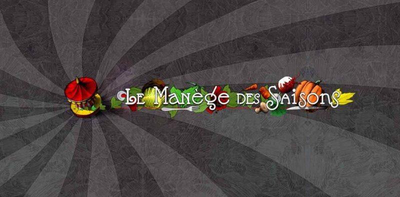 restaurant_manege_des_saisons_5