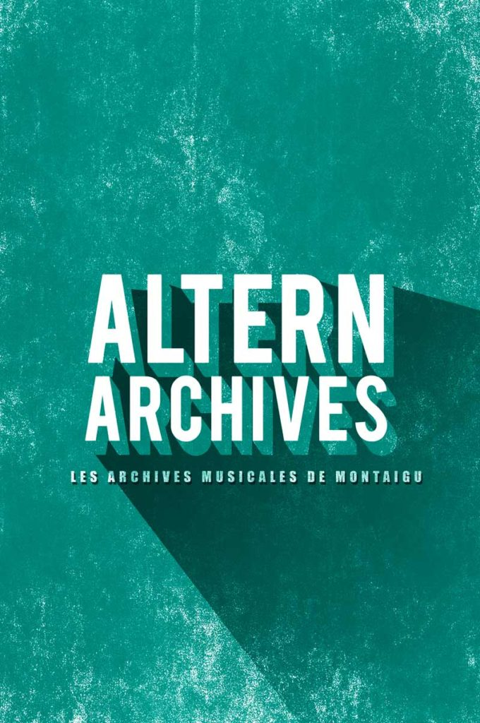 charte_graphique_alternarchives