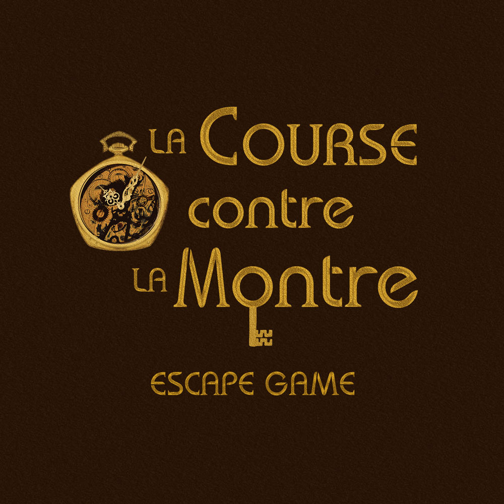 creation-logo-escape-game