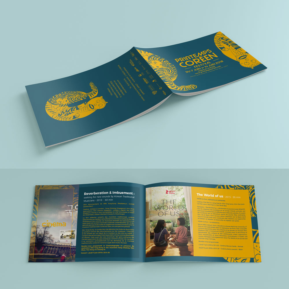 creation_brochure_festival