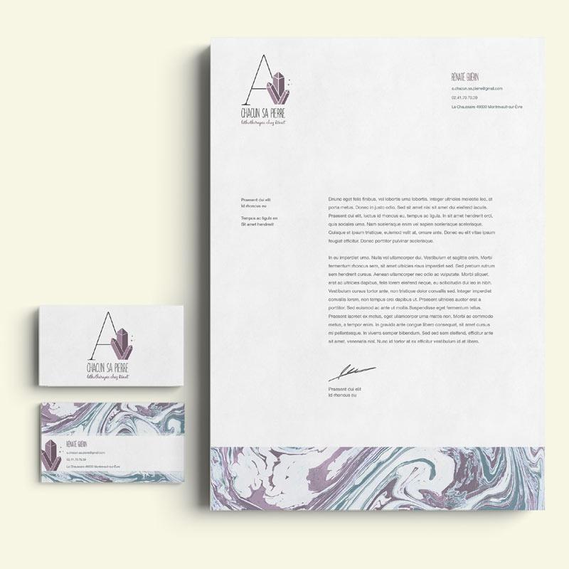 lettre_a_entete_entreprise