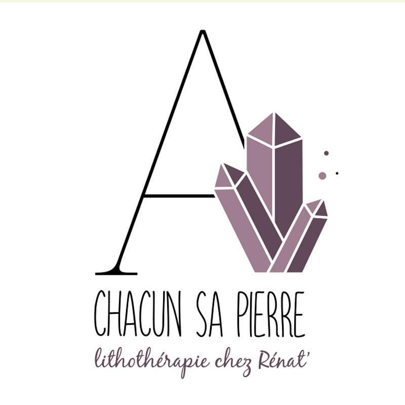 logo_achacunsapierre