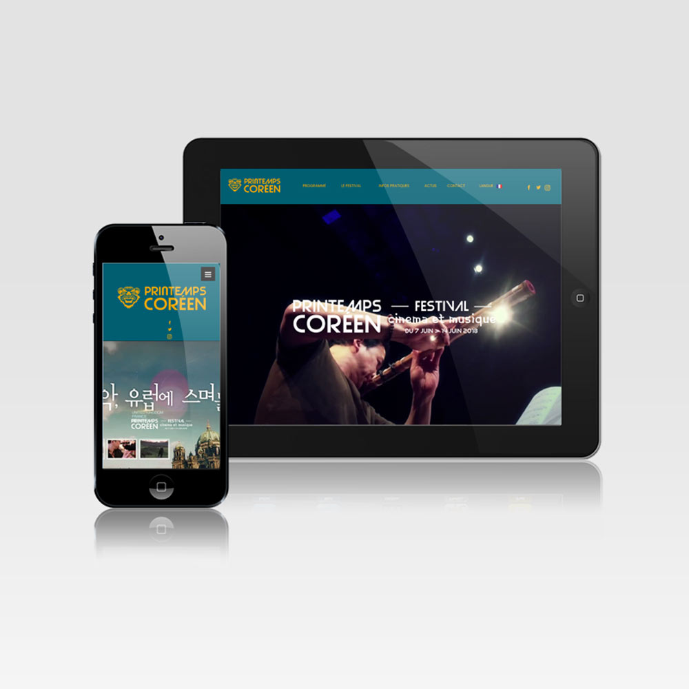 webdesign-site-festival