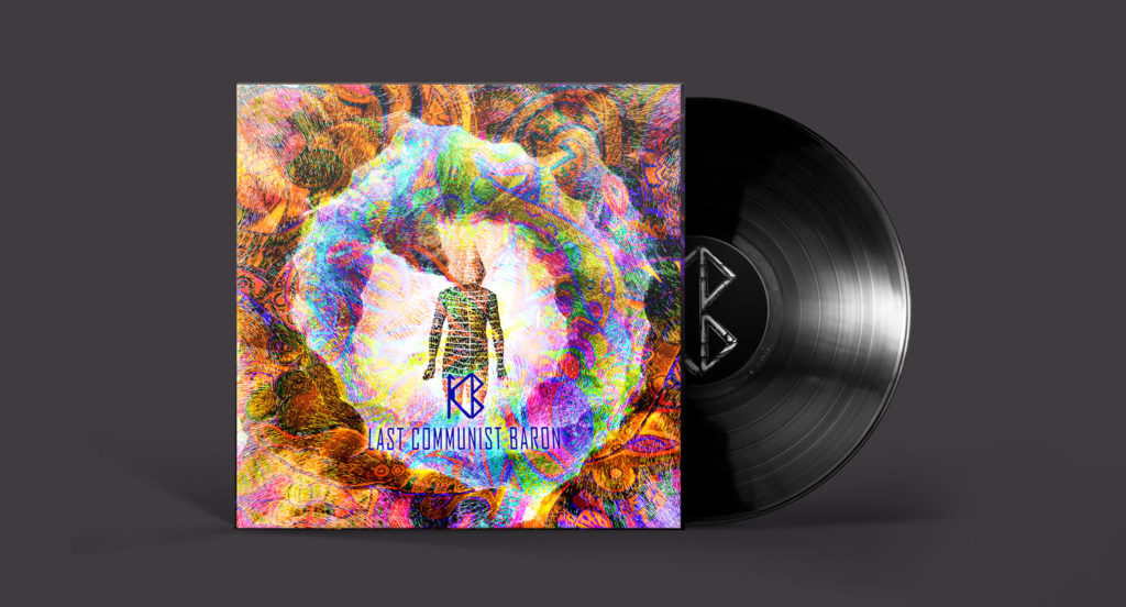 artwork_pochette_EP-album-graphiste
