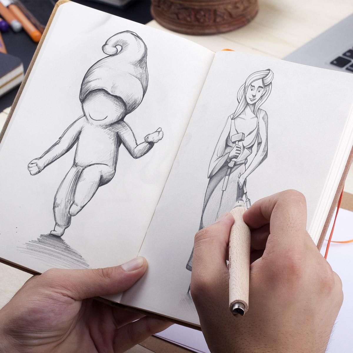 illustrateur_jeu_de_piste_enfants