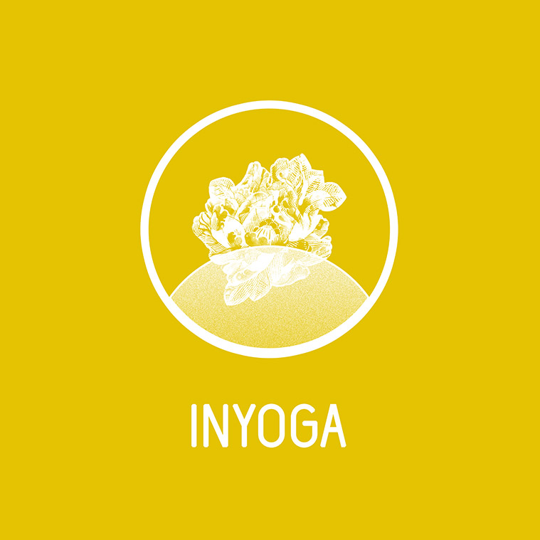 creation_logo_inyoga_vendee