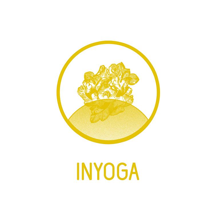 logo_inyoga