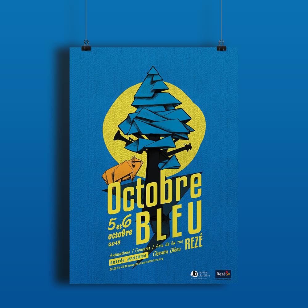 octobre_bleu_festival_reze_affiche