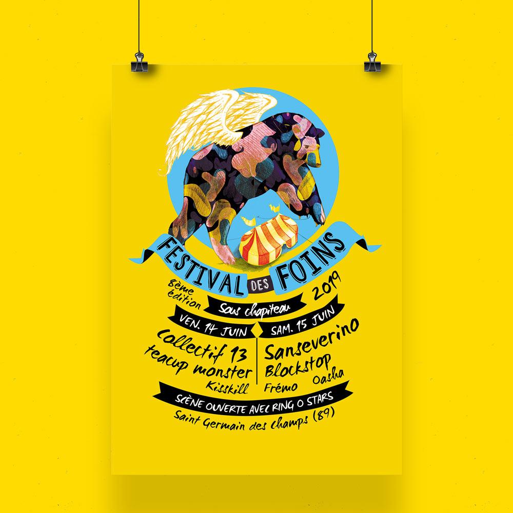 realisation-affiche-festival-2019