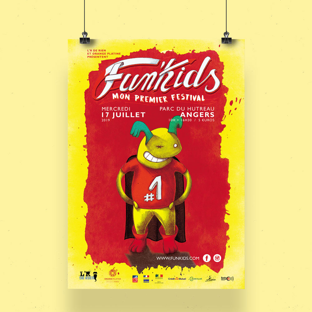 affiche-festival-enfant-creation-graphiste-freelance