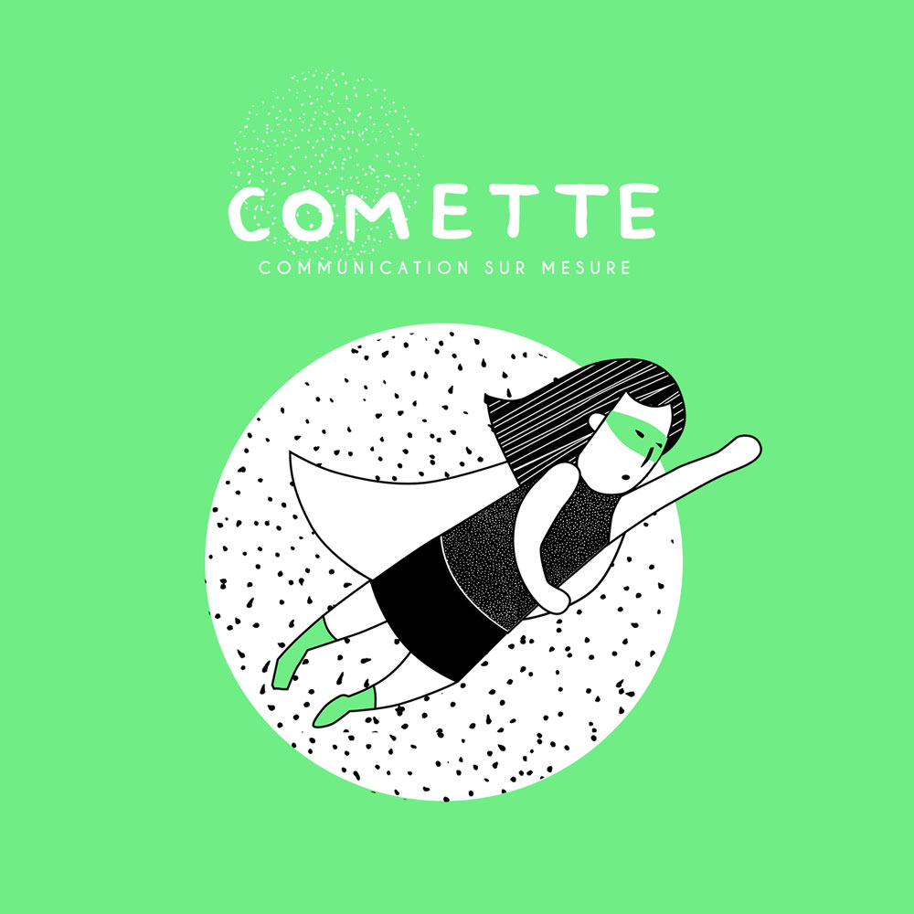 comette-freelance-en-communication