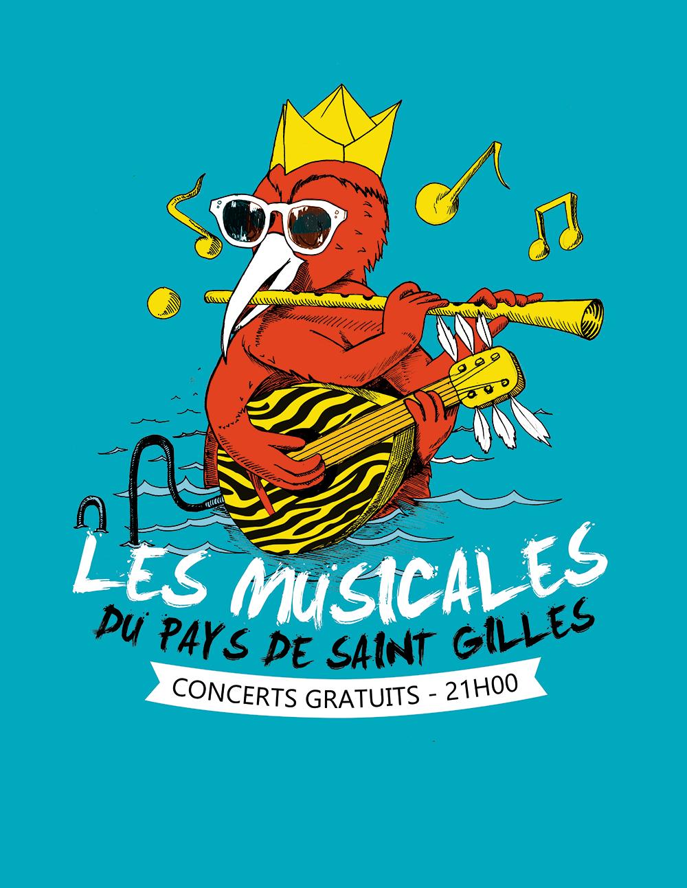 graphiste-freelance-festival-les_musicales_saint_gilles_croix_de_vie