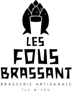 logo_brasserie_biere