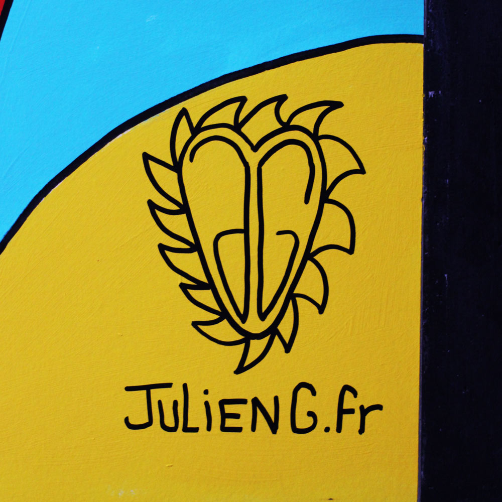 logo_julieng_fresque_murale