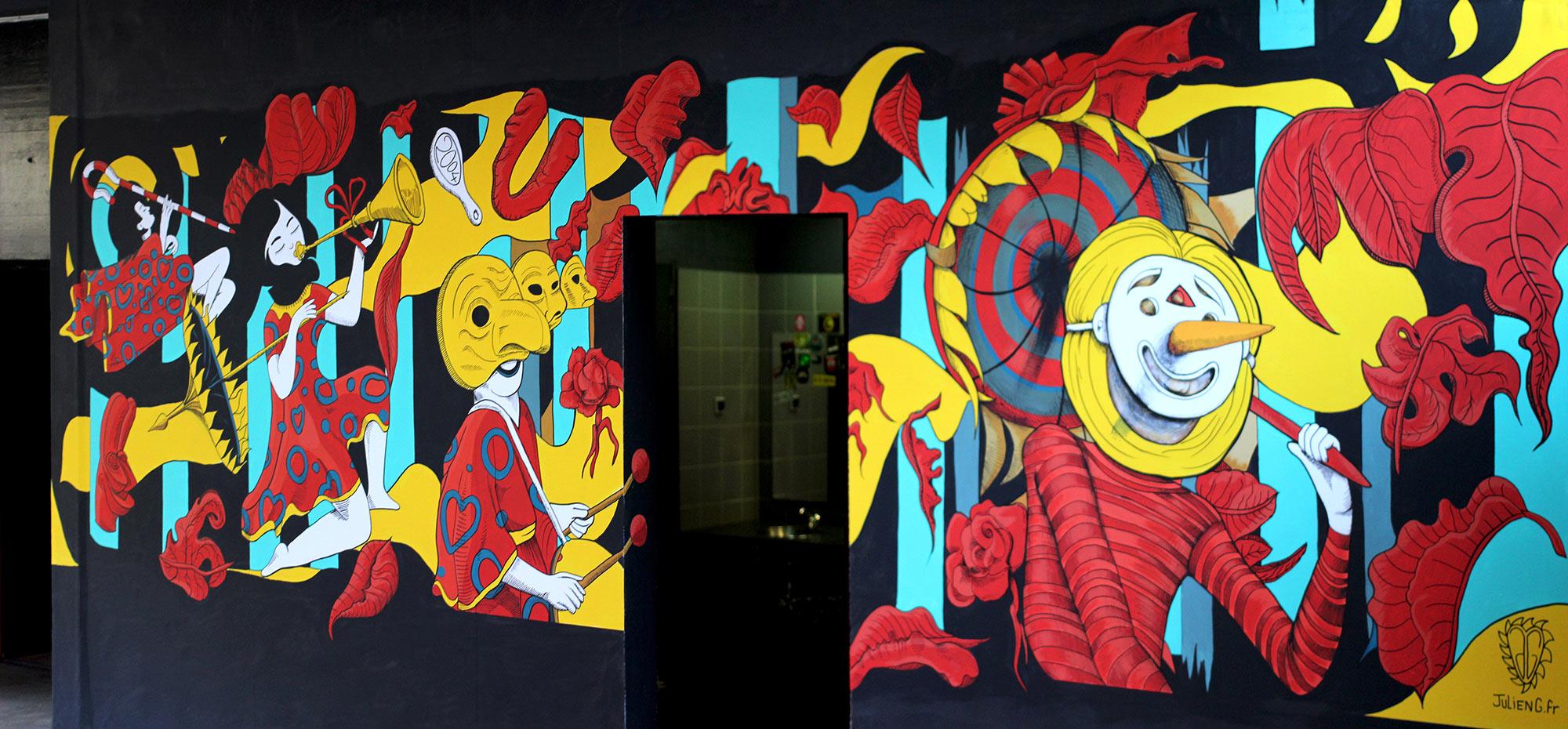 realisation-fresque-murale-julieng