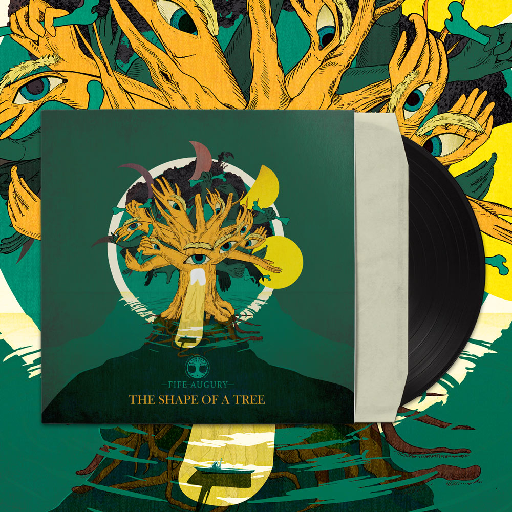 artwork_pochette_album-rock-progressif-theshapeofatree-fifeaugury