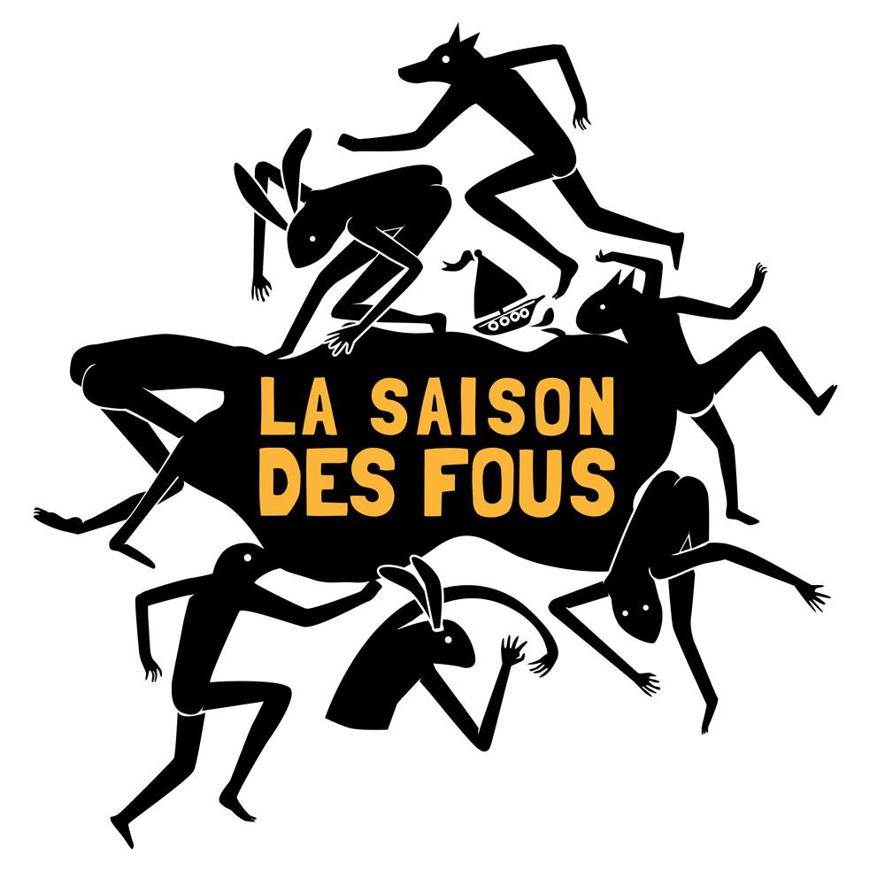 graphiste-etiquette_saison_des_fous