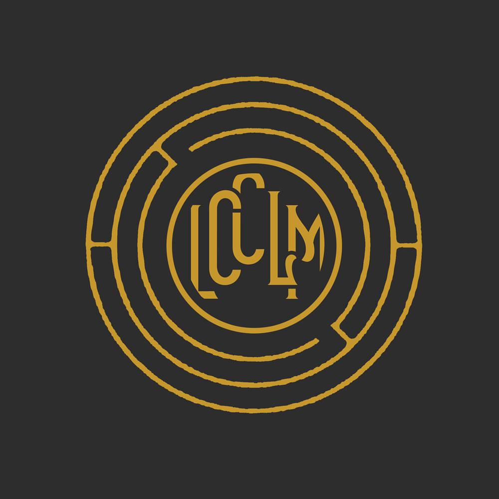 Création du logo et de la charte graphique pour La Course Contre La Montre